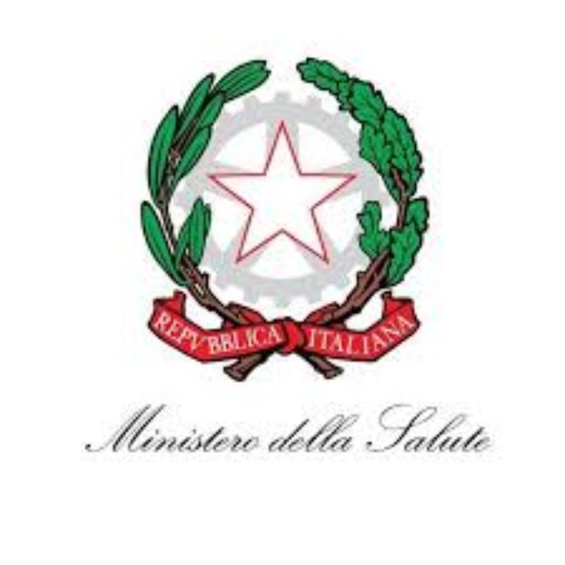 CIRCOLARE MINISTERO SALUTE CON PROTOCOLLO AGGIORNATO 31/1/2021