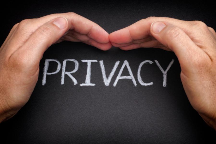 PUBBLICATO IN PRIVACY IL MATERIALE FORMATIVO CIRCA IL TRATTAMENTO DEI DATI PERSONALI